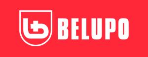 BELUPO Slovenija